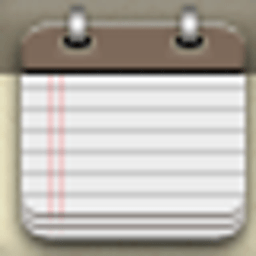 私人备忘录 生活 App LOGO-APP試玩