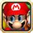 超级玛丽4合1 休閒 App LOGO-APP試玩