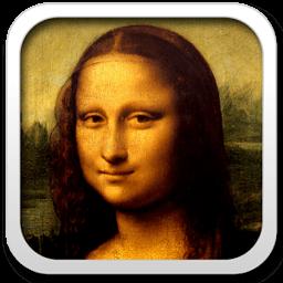 照片油画 攝影 App LOGO-APP試玩