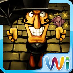 不列颠之无畏市长 休閒 App LOGO-APP試玩
