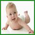 宝宝早期教育百科 休閒 App LOGO-APP試玩