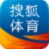 搜狐体育 新聞 App Store-癮科技App