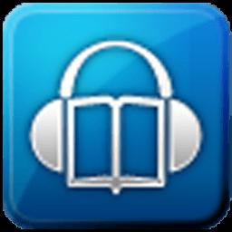 書籍必備App|善听听书 LOGO-綠色工廠好玩App