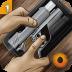 真实武器模拟器 Weaphones: Firearms Simulator LOGO-APP點子