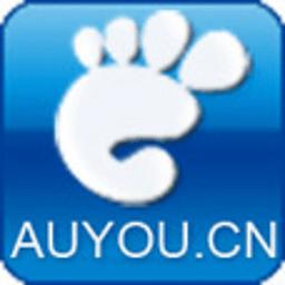 遨游搜旅游网 旅遊 App LOGO-APP試玩