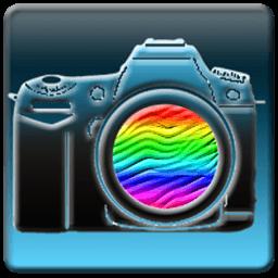 单反摄影 攝影 App LOGO-硬是要APP