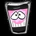 古怪变声打电话 娛樂 App LOGO-硬是要APP
