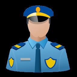 应用检察官 休閒 App LOGO-硬是要APP