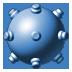 扫雷经典版 休閒 App LOGO-硬是要APP