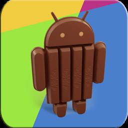 GO海滩锁屏 休閒 App LOGO-APP試玩
