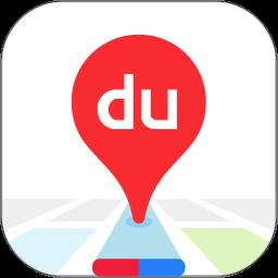 百度地图 Com Baidu Baidumap 15 1 0 应用 酷安网