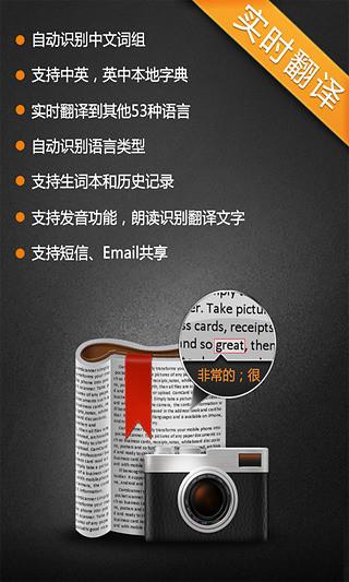 Introducing Flippa's Domain Sales Page   Flippa Blog