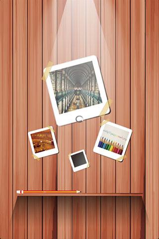 Apple Store 香港官方網站- Mac、Apple Watch、iPhone 及iPad ...