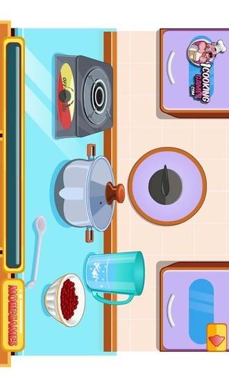 玩角色扮演App|制作美味燕麦棒免費|APP試玩