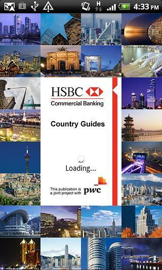 HSBC Commercial Bank