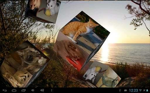 iPhone 軟體- 螢幕錄影app - 蘋果討論區- Mobile01