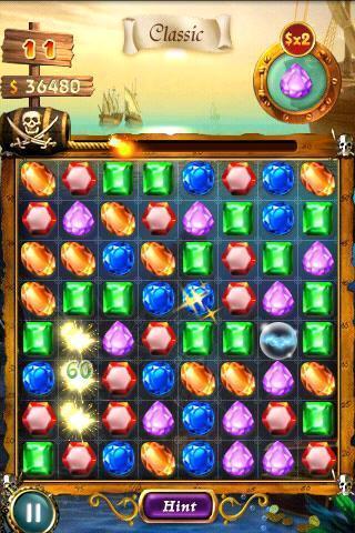 禦龍戰記Jewel Dragon 哈啦板- 巴哈姆特