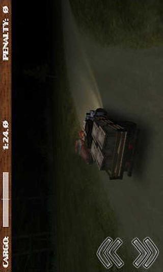 玩免費賽車遊戲APP|下載3D泥路货车(完美版) app不用錢|硬是要APP