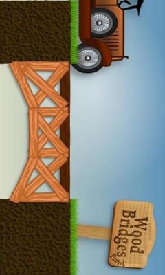 桥梁工程师