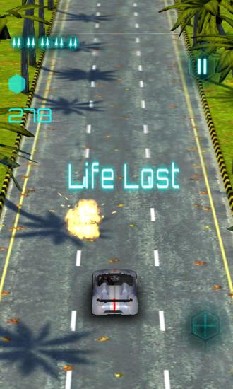 玩免費賽車遊戲APP|下載急速赛车 app不用錢|硬是要APP