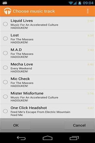 Dubstep Launchpad|玩音樂App免費|玩APPs
