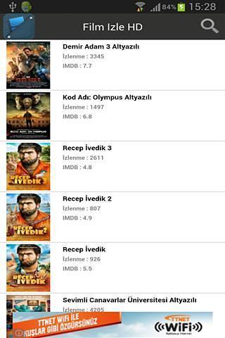 观看电影高清|玩媒體與影片App免費|玩APPs
