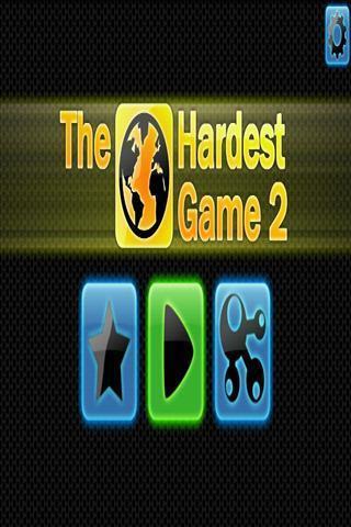 世界最难的游戏2|玩攝影App免費|玩APPs