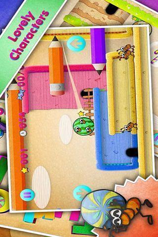 玩休閒App|动力蜗牛免費|APP試玩