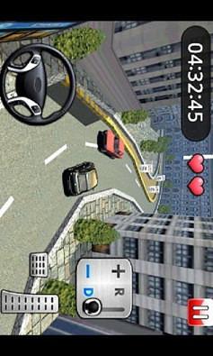 3D完美驾驶