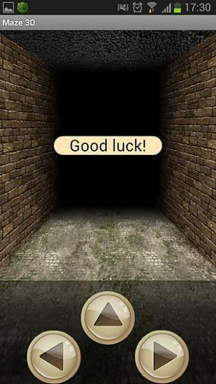100 Floors - Can You Escape? on the App Store - iTunes
