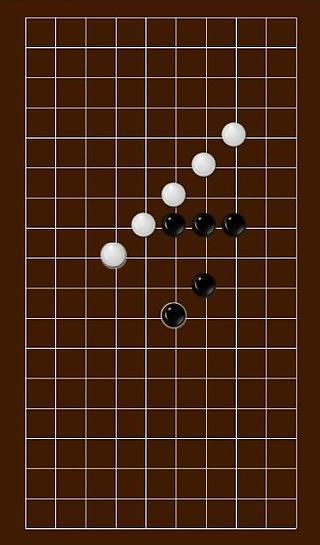 五子棋- 在线游戏大厅:在App Store 上的内容 - iTunes - Apple