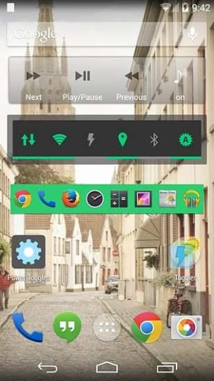 定时信息|免費玩工具App-阿達玩APP - 首頁