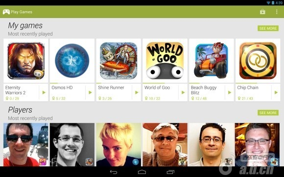 How to download and install the Google Play Store - AndroidPIT