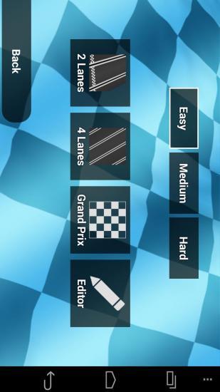 Best Car Driving Simulator Games - Realistic Car ... - YouTube