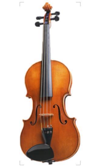手机小提琴
