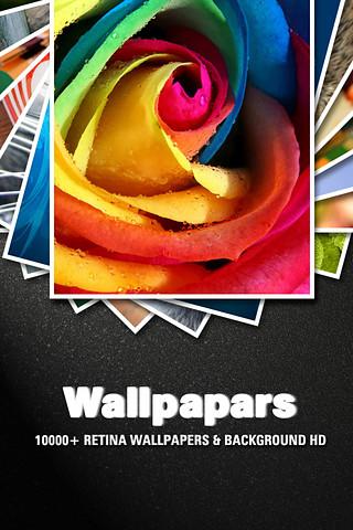 玩免費工具APP|下載高清壁纸3000张 app不用錢|硬是要APP