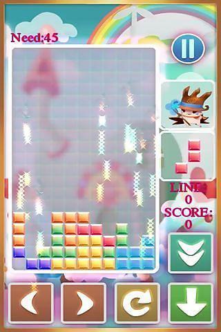 玩休閒App|梦幻方块免費|APP試玩
