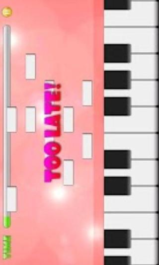 钢琴大师圣诞 特别版
