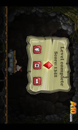 玩免費策略APP|下載小矮人挖硬币 app不用錢|硬是要APP