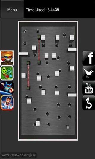 秘密照片KYMS免費:跳馬隱藏和鎖定照片,視頻,文檔:在App ...