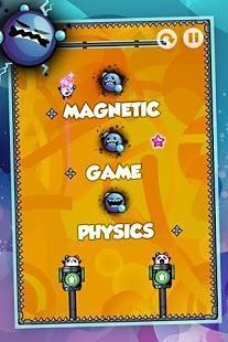 玩角色扮演App|纳米熊猫完整版免費|APP試玩