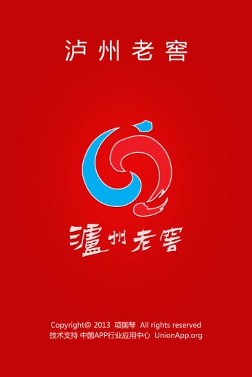 早教機價格,早教機批發商,早教機生產廠家-中國制造網