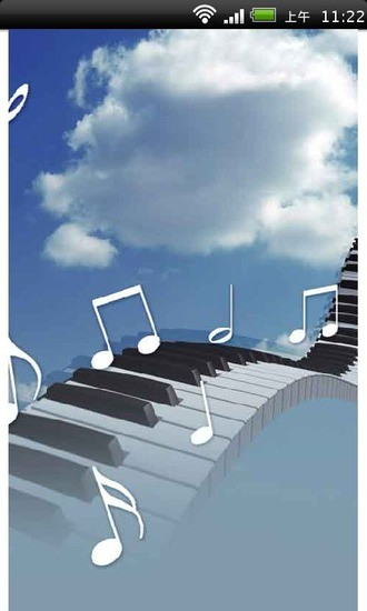 世界著名钢琴曲