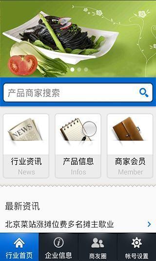 DTaskManager 強化版工作管理員軟體下載@免安裝中文版 ...