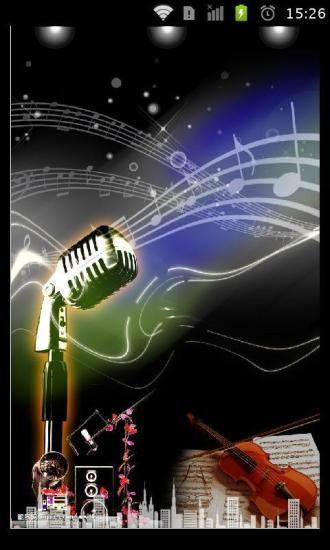 空间免费背景音乐技巧|玩娛樂App免費|玩APPs