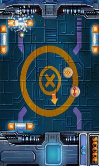 玩休閒App|四面弹球免費|APP試玩