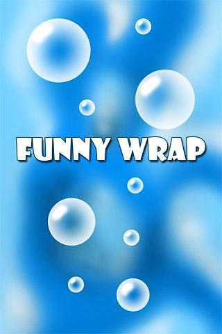 FunnyWrap