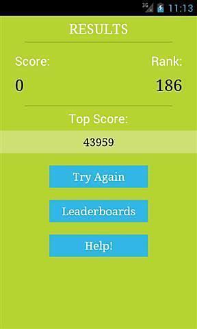 YOO主题-潮女生|不限時間玩個人化App-APP試玩 - 傳說中的挨踢部門