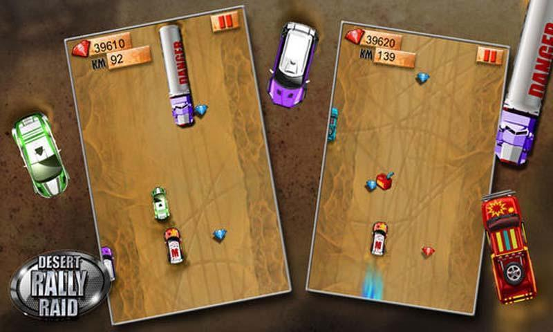 Smart Remote Control Specifications | PlayMemories Camera Apps