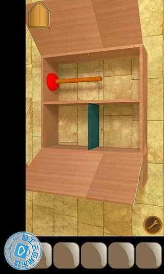 密室逃生 Escape room